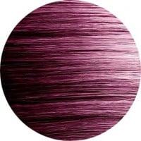 Vopsea Crema Permanenta Profesionala Color Intensy 5.20 Saten Deschis Violet [1]