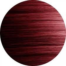 Vopsea Crema Permanenta Profesionala Color Intensy 55.46 Saten Deschis Roscat Intens [1]