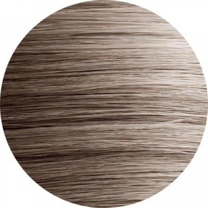 Vopsea Crema Permanenta Profesionala Color Intensy 8.1 Blond Deschis Cenusiu [1]
