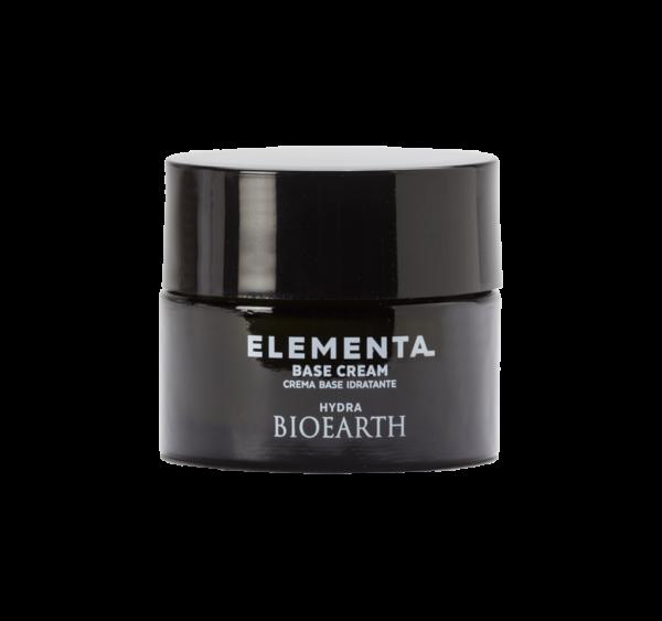 Elementa Crema de Baza Hidratanta 50ml [0]