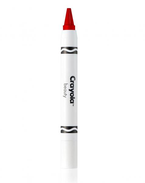 Ruj Creion Multifunctional pentru Buze si Obraji [0]