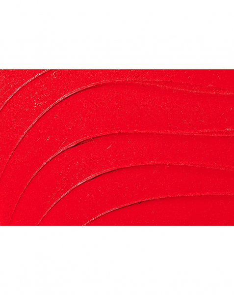 Ruj Creion Multifunctional pentru Buze si Obraji [2]