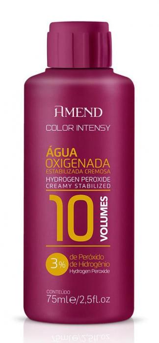 Oxidant Crema 3% 10 Vol [0]