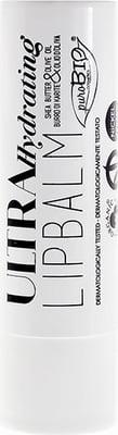 Balsam de Buze Ultra Hidratant [0]