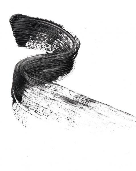 Rimel pentru Volum Rezistent la Apa 5g Crayola Beauty [3]