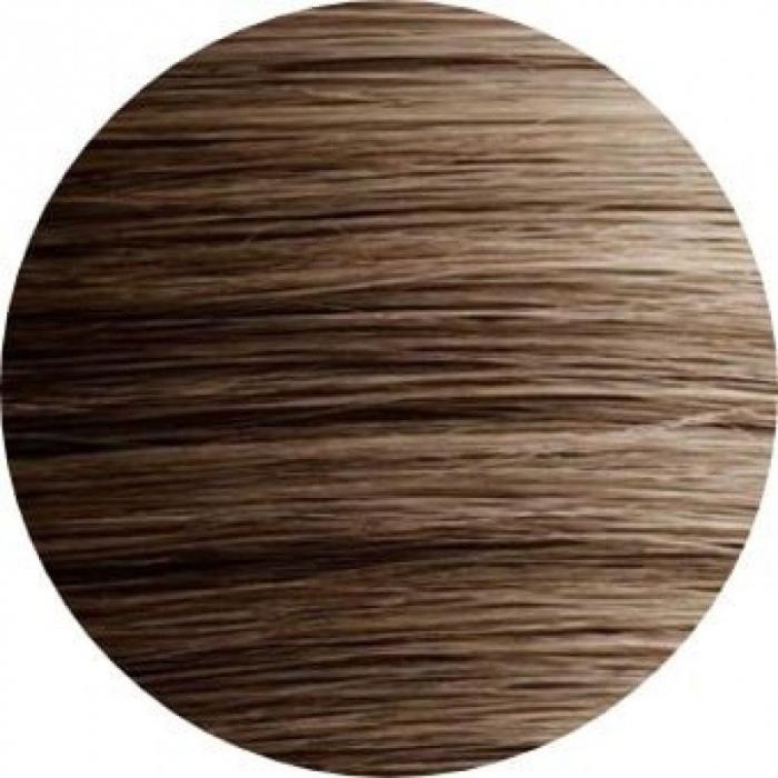Vopsea Crema Permanenta Profesionala Color Intensy 6.0 Blond Inchis [1]