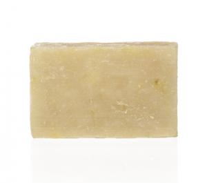 Sapun Natural Castravete si Vitamina C Savonia 90g1