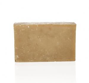 Sapun Natural Lapte de Capra si Miere Savonia 90g1