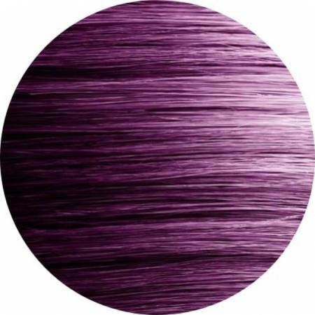 Pigment Crema Permanent Profesionala Color Intensy 0.2 Violet [1]
