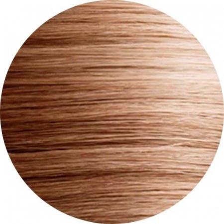 Vopsea Crema Permanenta Profesionala Color Intensy 8.0 Blond Deschis [1]