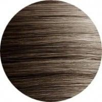 Vopsea Crema Permanenta Profesionala Color Intensy 7.1 Blond Cenusiu [1]