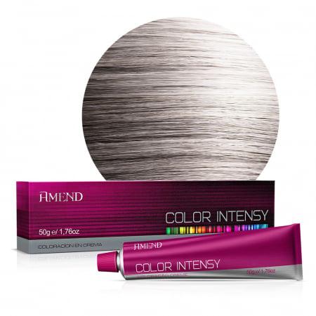 Pigment Crema Permanent Profesionala Color Intensy 0.1 Gri [0]