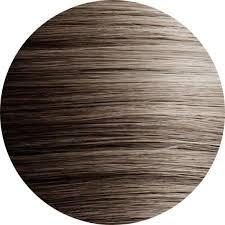 Vopsea Crema Permanenta Profesionala Color Intensy 6.1 Blond Inchis Cenusiu [1]