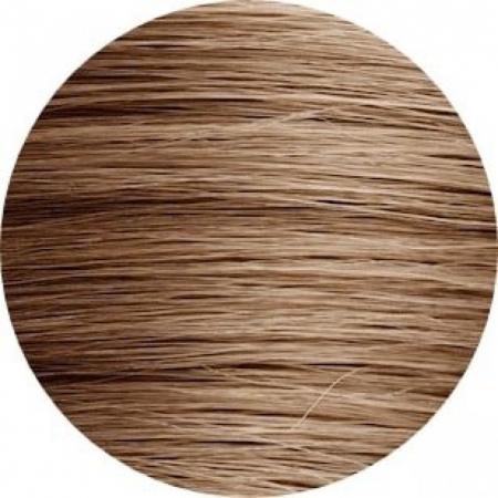 Vopsea Crema Permanenta Profesionala Color Intensy 8.4 Blond Deschis Aramiu [1]