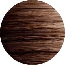 Vopsea Crema Permanenta Profesionala Color Intensy 7.46 Blond Roscat Intens [1]