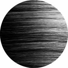 Vopsea Crema Permanenta Profesionala Color Intensy 1.0 Negru Intens [1]