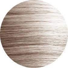 Vopsea Crema Permanenta Profesionala Color Intensy 10.1 Blond Foarte Deschis Cenusiu [1]