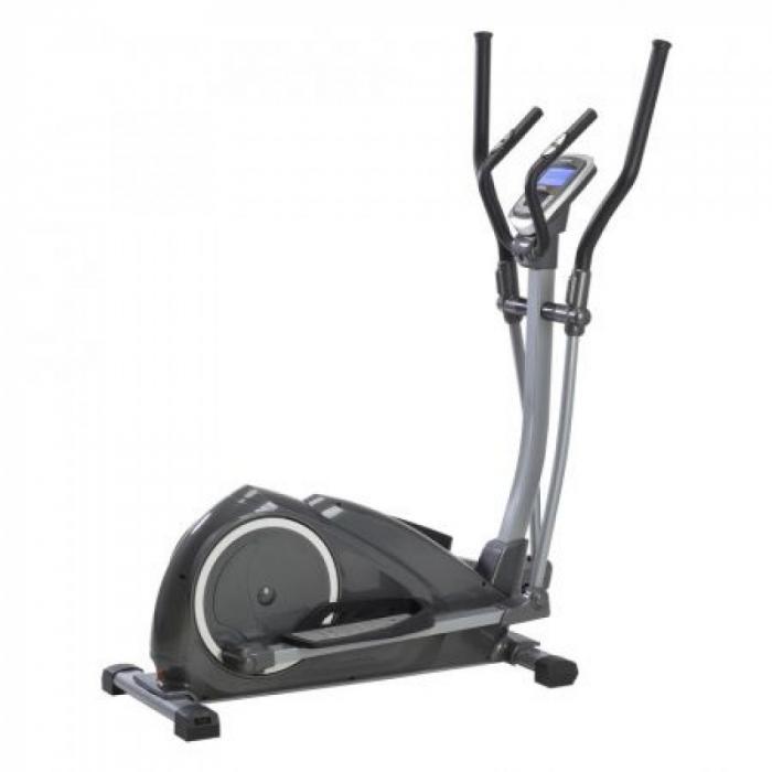 Bicicleta fitness eliptica Toorx ERX-90 [0]