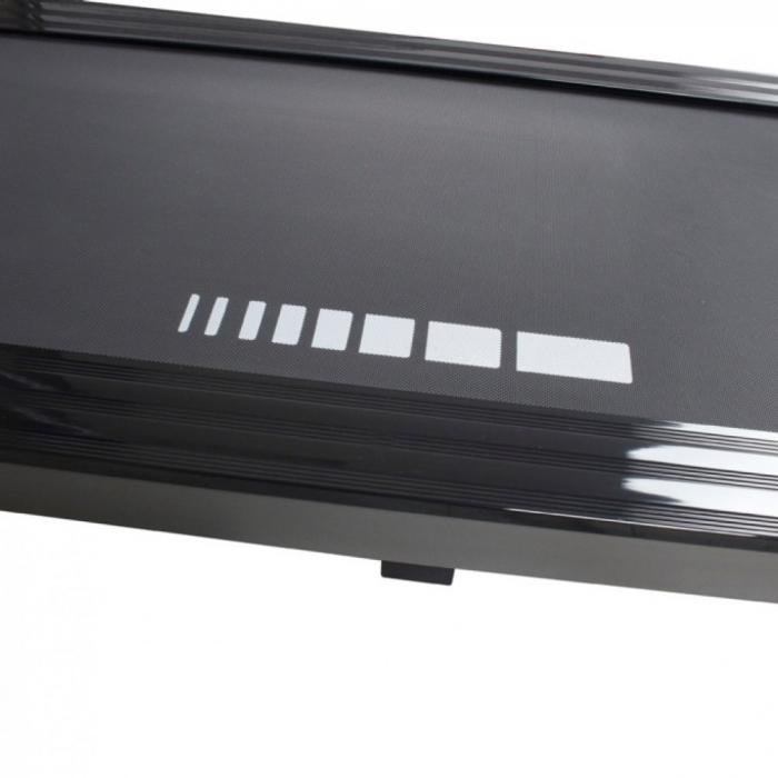 Banda de alergat electrica Everfit TFK-200 [5]