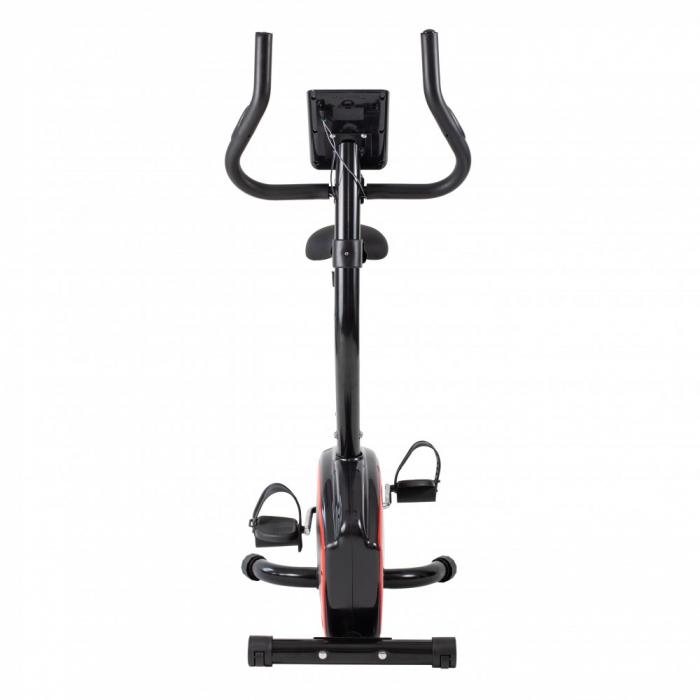 Bicicleta fintess exercitii TECHFIT B350 [2]