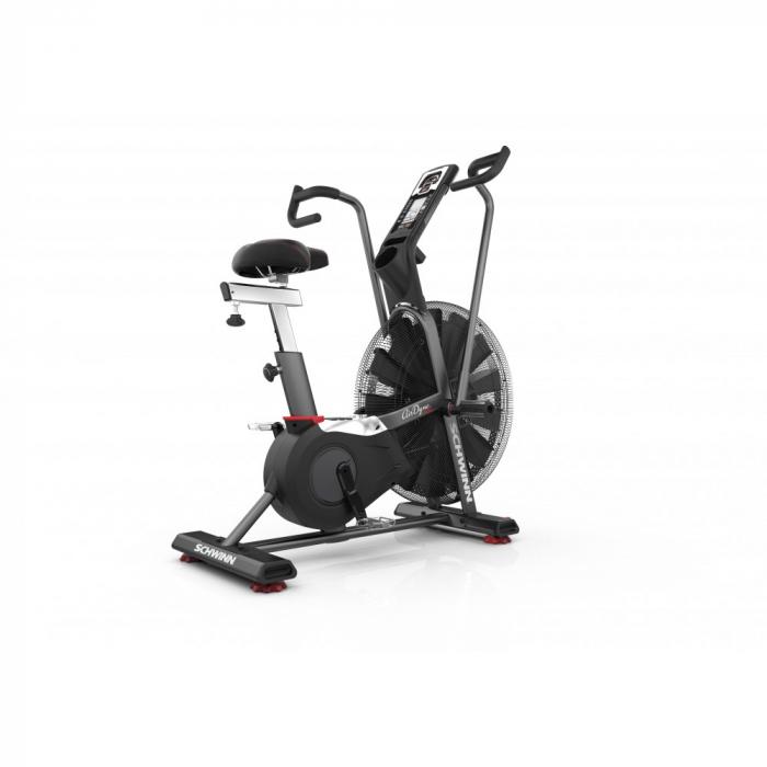 Bicicleta fitness SCHWINN AirDyne AD8 [0]