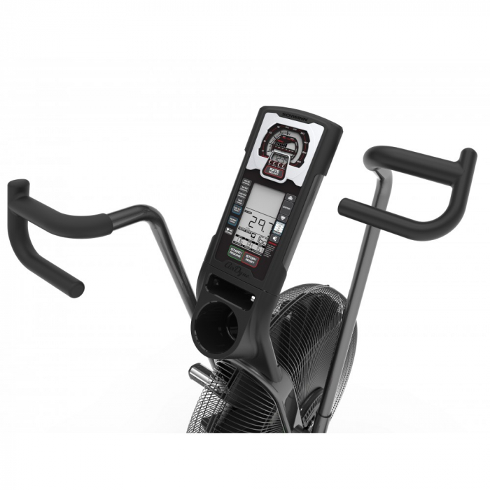 Bicicleta fitness SCHWINN AirDyne AD8 [1]