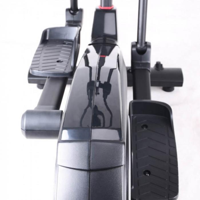 Bicicleta fitness eliptica TOORX ERX 300 [5]