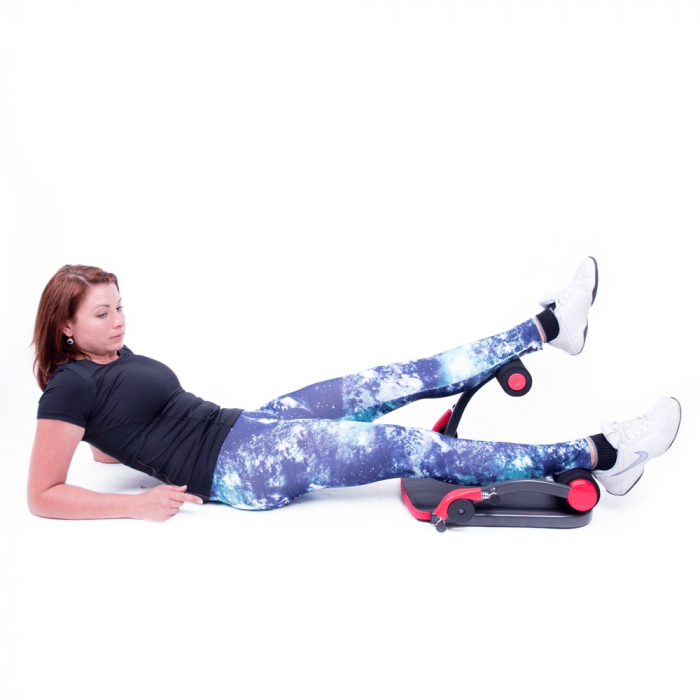 Ab Trainer inSPORTline Ab Perfect Dual [15]