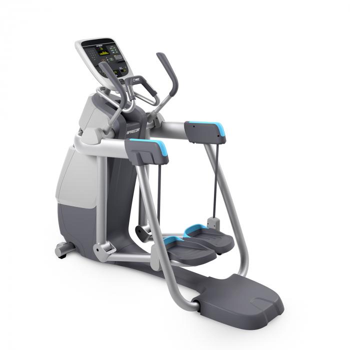 Adaptive Motion Trainer 813 [0]
