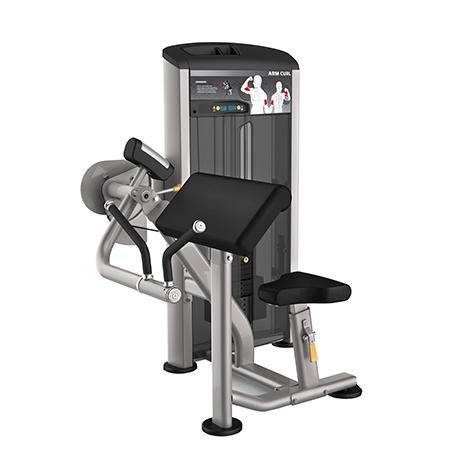 Aparat Biceps IE 9503 [0]