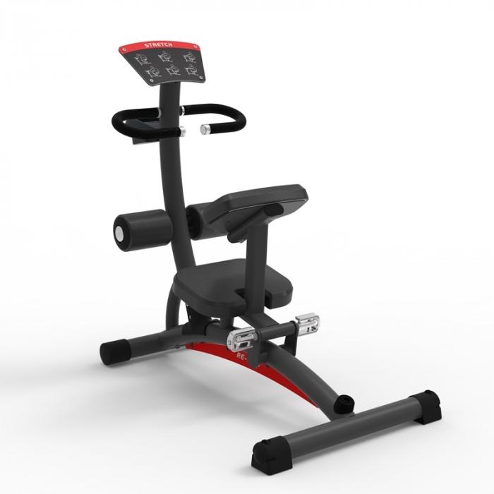 Aparat de intindere musculara RL8106 Impulse Fitness [0]