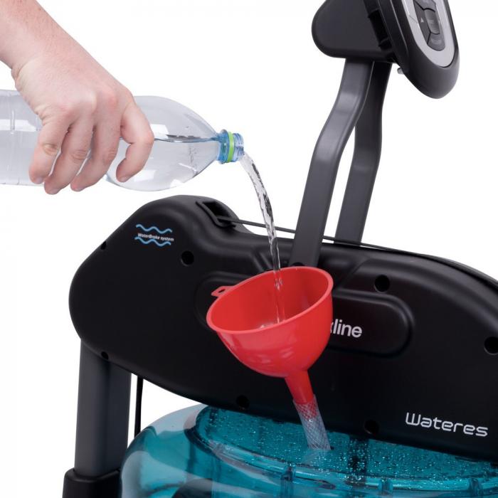Aparat de vaslit inSPORTline Wateres [14]