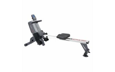 Aparat de vaslit TOORX Rower Active PRO [6]