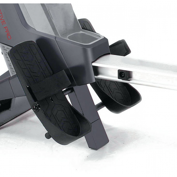 Aparat de vaslit TOORX Rower Active PRO [3]