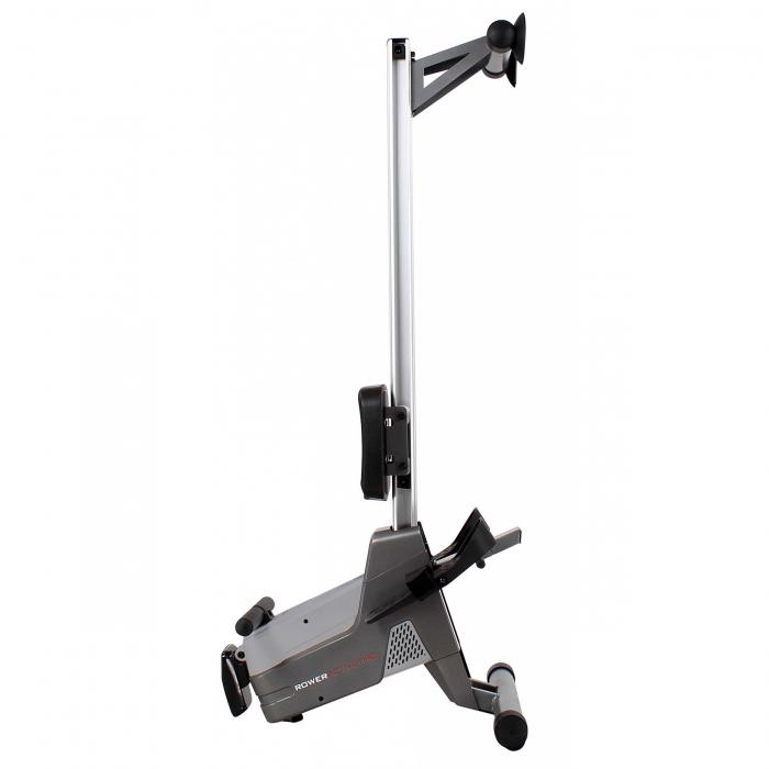 Aparat de vaslit TOORX Rower Active PRO [2]
