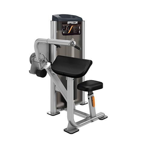 Aparat Extensie Triceps C023ES [0]