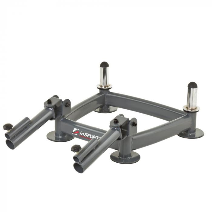 Aparat fitness inSPORTline CF200 [1]