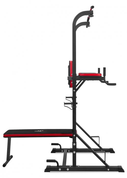 Aparat Multifunctional Hiton Workout [0]