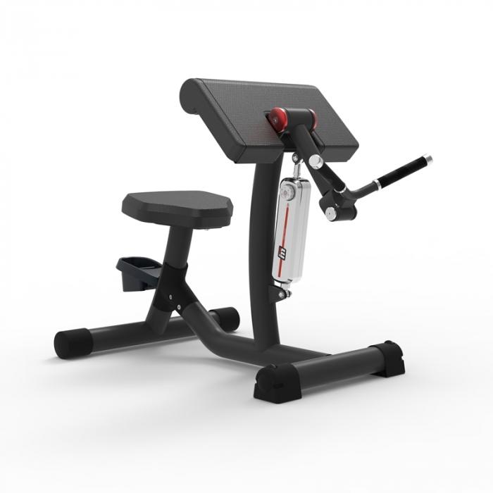 Aparat recuperare extensie biceps / triceps RL8103 [0]