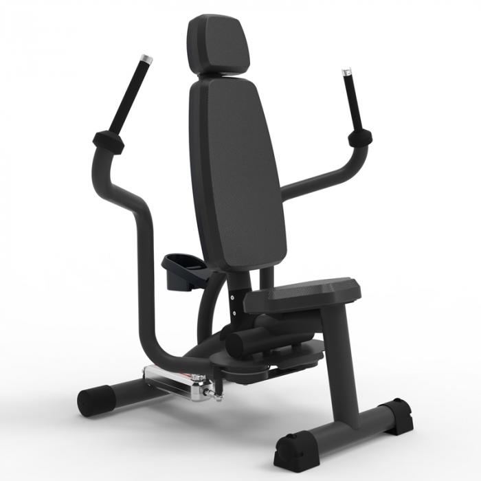 Aparat recuperare piept / deltoid RL8104 Impulse Fitness [0]