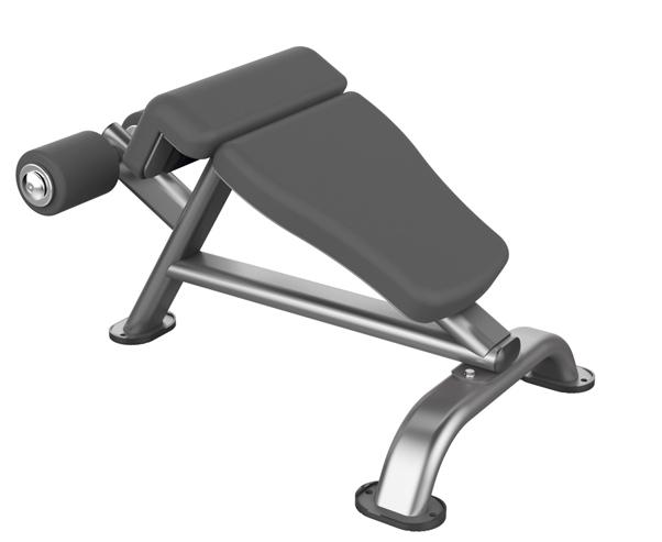 Banca abdomene scaun roman IT 7030 [0]
