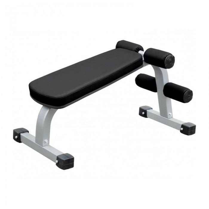 Banca fixa pentru abdomen IFAC Impulse Fitness [1]