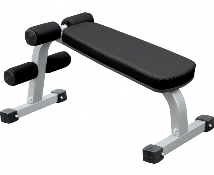 Banca fixa pentru abdomen IFAC Impulse Fitness [0]
