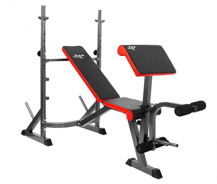 Banca forta Gym 9 [5]