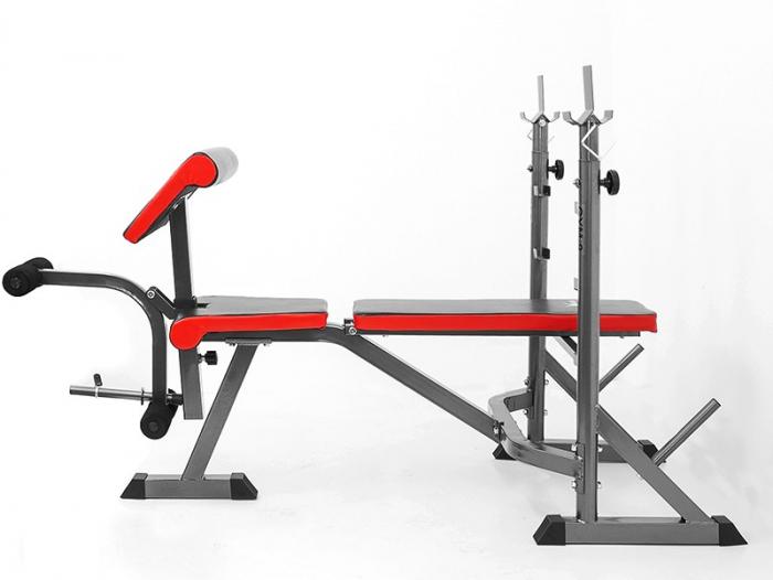 Banca forta Gym 9 [1]