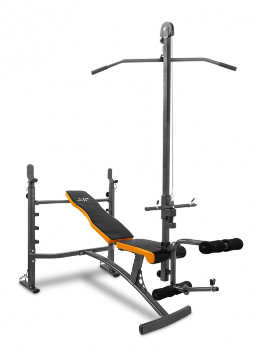 Banca forta Hiton Gym 5 [0]