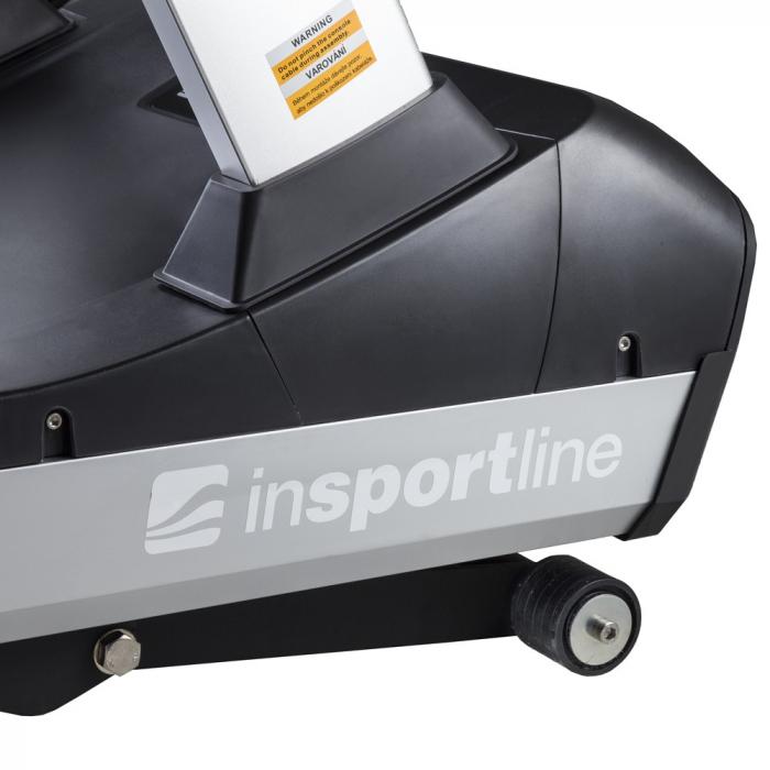Banda de alergare electrica inSPORTline inCondi T6000i [16]