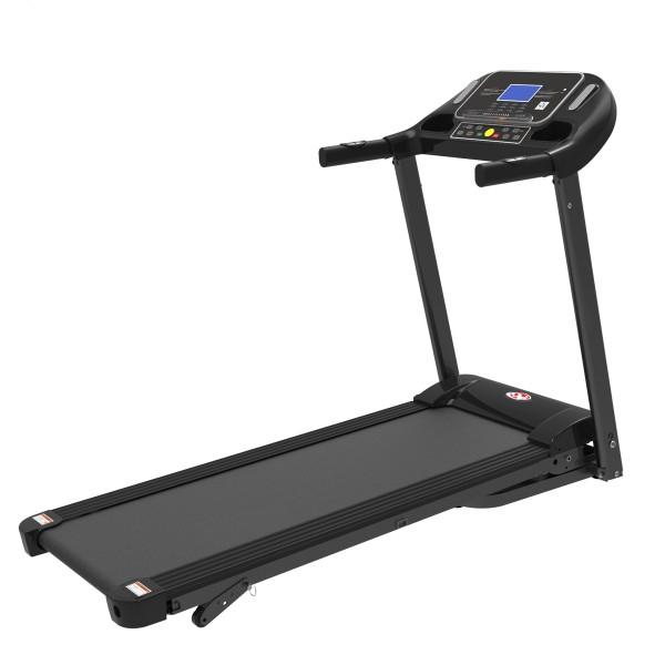 Banda de alergat electrica BodyFit Z5000 [0]