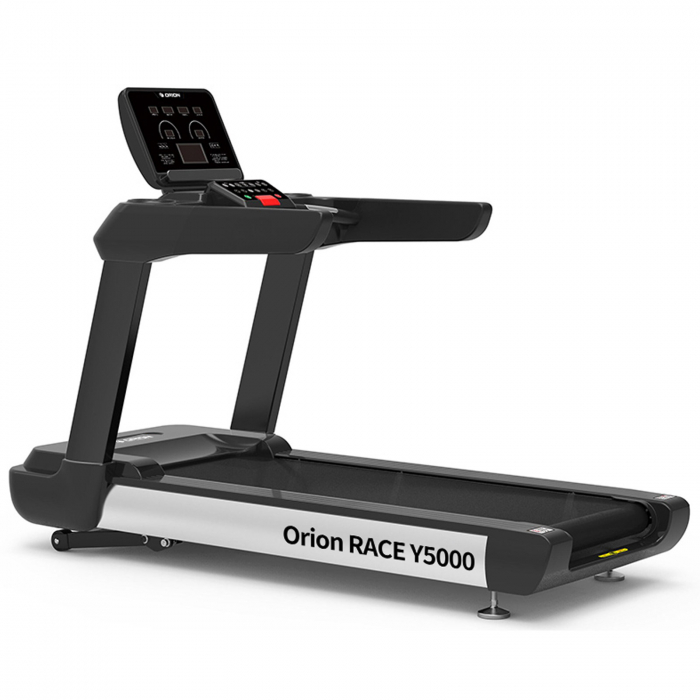 Banda de alergat electrica profesionala Orion Race Y5000 [0]