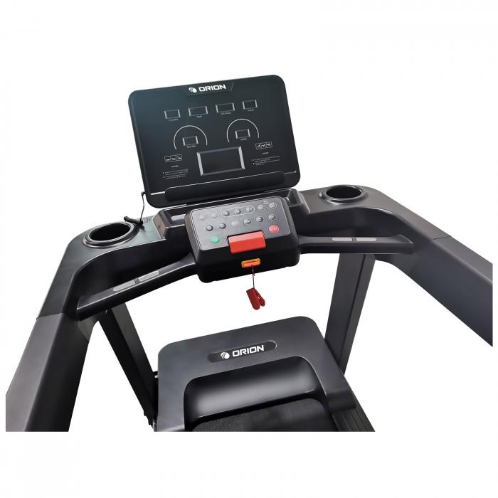 Banda de alergat electrica profesionala Orion Race Y5000 [1]